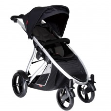 Phil&Teds Baby Stroller Verve