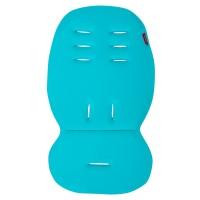 Phil&Teds Stroller Smart seat liner