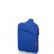 Phil&Teds Shoulder bag and stroller bag Mini diddie