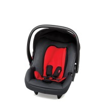 Phil&Teds Alpha (0-13 kg) Car seat