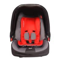 Phil&Teds Bebe Star  (0-13 kg) Car seat