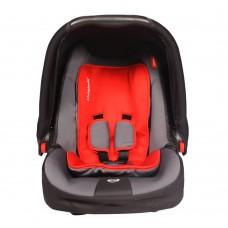 Phil&Teds Столче за кола  Bebe Star  (0-13 кг)