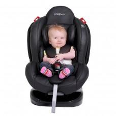 Phil&Teds Evolution (0-25 kg) Car seat