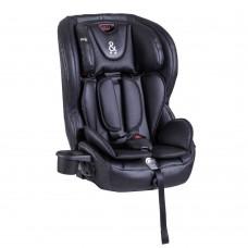 Phil&Teds Columbus V2 Isofix (9-36 kg) Car seat
