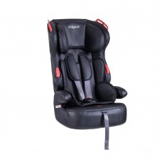 Phil&Teds Discovery V2 (9-36 kg) Car seat