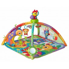 Playgro Music and Lights Projector Gym