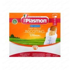 Plasmon First Born Biscuits