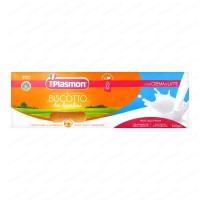 Plasmon Milk Cream Biscuits