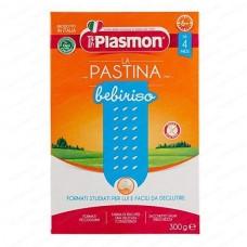 Plasmon Bebiriso Small Pasta (300g)  4m+