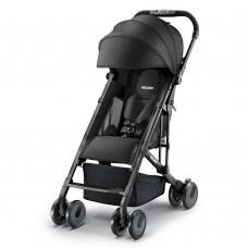 Recaro Baby stroller Easylife Elite Black