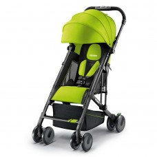 Recaro Baby stroller Easylife Elite Lime