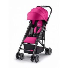 Recaro Baby stroller Easylife Elite Pink