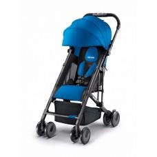 Recaro Baby stroller Easylife Elite Saphir