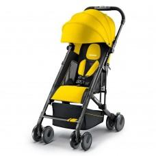 Recaro Baby stroller Easylife Elite Sunshine