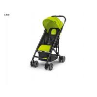 Recaro Baby stroller Easylife Lime