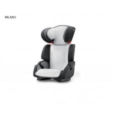 Recaro Лятна калъфка за стол за кола Milano, Monza