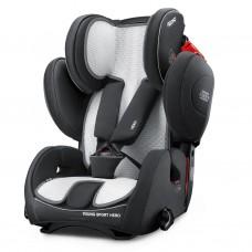 Recaro Лятна калъфка за стол за кола Young Sport