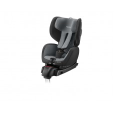 Recaro Optia Isofix (9-18 kg) Car Seat Carbon Black