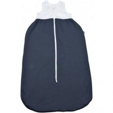 Red Castle Sleeping bag 105/120 & 120cm  TOG 0.5