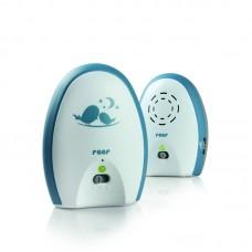 Reer Neo 200 baby monitor