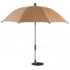 Reer ShineSafe pushchair sunshade