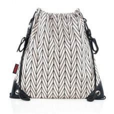 Reer Clip&Go Bag stroller shopping bag