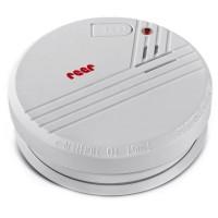 Reer Smoke detector