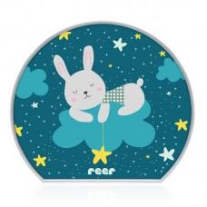 Reer MyBabyLight Bunny night light