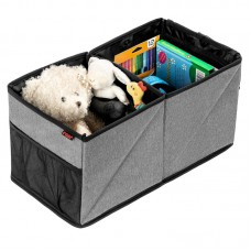 Reer TravelKid Box car organizer box