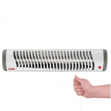 Reer EasyHeat changing table heater