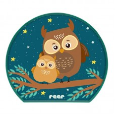 Reer MyBabyLight Owl night light