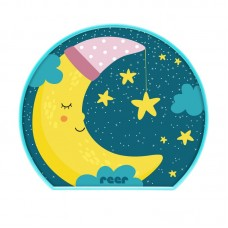 Reer MyBabyLight Moon night light