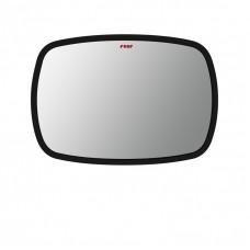 Reer BabyView automobile safety mirror