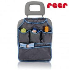 Reer Car seat organizer
