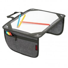 Reer TravelKid Play travel tray