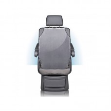 Reer Protective cover for car seats