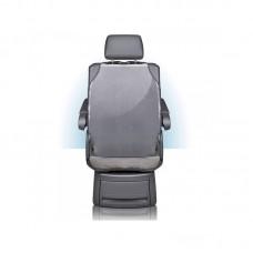 Reer Протектор за автомобилна седалка
