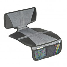 Reer TravelKid Protect protective seat cover
