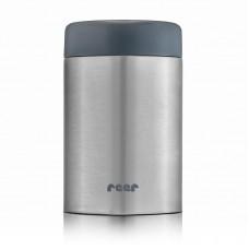 Reer Pure insulated storage box 300 ml