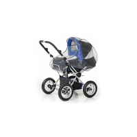 Reer Rain cover for pushchairs