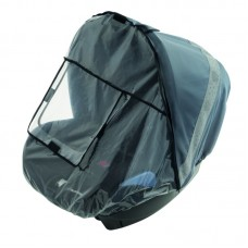 Reer Rain cover for baby seats DesignLine