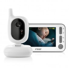 Reer BabyCam L Video Babyphone