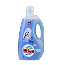 Sano Washing gel Baby 3 litres