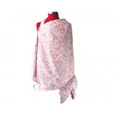 Sevi Baby Breast Feeding Scarf and Cover