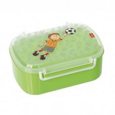 Sigikid Kily Keeper Lunch Box