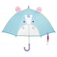 Skip * Hop Детски чадър Zoo Еднорог