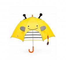 Skip * Hop Детски чадър Zoo Пчеличка