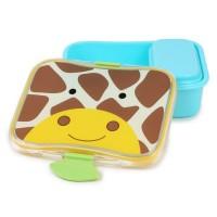 Skip * Hop Lunch Box Zoo