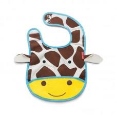 Skip * Hop Лигавник Zoo Жираф