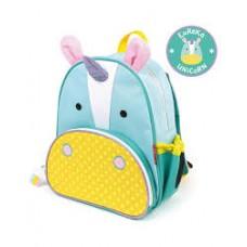 Little kid backpack Zoo - Skip * Hop